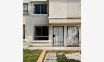 Foto de casa en venta en rio orbe 19, valle san pedro, tecámac, méxico, 20503078 No. 01