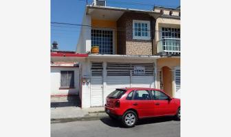 Foto de casa en venta en río otapa 1292, río medio, veracruz, veracruz de ignacio de la llave, 6750098 No. 01