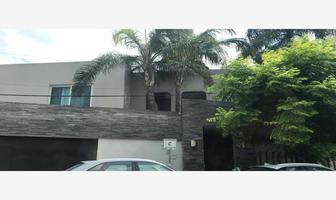 Foto de casa en venta en rio palmas 360, zona fuentes del valle, san pedro garza garcía, nuevo león, 0 No. 01