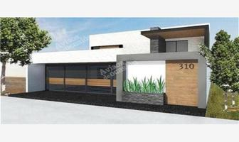 Foto de casa en venta en rio pantepec 001, residencial san agustin 1 sector, san pedro garza garcía, nuevo león, 0 No. 01