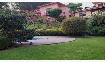 Foto de casa en venta en rio panuco 113, vista hermosa, cuernavaca, morelos, 0 No. 01