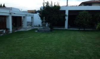 Foto de casa en venta en río pánuco 1200, vista hermosa, cuernavaca, morelos, 6787999 No. 01