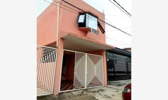 Foto de casa en venta en rio pánuco 29, colinas del lago, cuautitlán izcalli, méxico, 16919224 No. 01