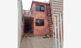Foto de casa en venta en rio panuco 34, colinas del lago, cuautitlán izcalli, méxico, 16807020 No. 01