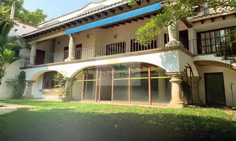 Foto de casa en venta en río panuco 350, vista hermosa, cuernavaca, morelos, 0 No. 01