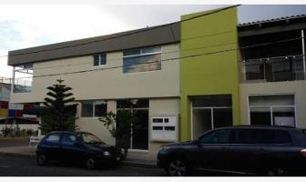 Foto de oficina en renta en rio panuco 5543, jardines de san manuel, puebla, puebla, 4887570 No. 01