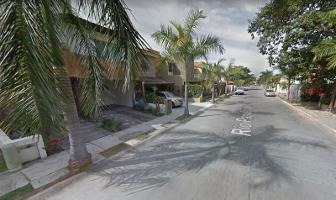 Foto de casa en venta en rio papaloapan 000, residencial fluvial vallarta, puerto vallarta, jalisco, 12349494 No. 01