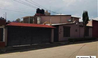Foto de casa en venta en rio papaloapan 101, los ríos, oaxaca de juárez, oaxaca, 6726764 No. 01