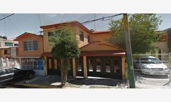 Foto de casa en venta en rio papaloapan 15, colinas del lago, cuautitlán izcalli, méxico, 0 No. 01