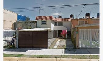 Foto de casa en venta en rio papaloapan 45, colinas del lago, cuautitlán izcalli, méxico, 17086690 No. 01