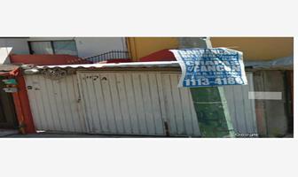 Foto de casa en venta en rio papaloapan 7, colinas del lago, cuautitlán izcalli, méxico, 10083426 No. 01