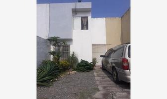 Foto de casa en venta en rio papaploapan , las vegas ii, boca del río, veracruz de ignacio de la llave, 0 No. 01