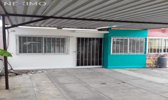 Foto de casa en venta en río peñascal 1567, lomas de rio medio iii, veracruz, veracruz de ignacio de la llave, 21846908 No. 01