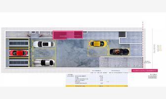 Foto de departamento en venta en rio poo 33, cuauhtémoc, cuauhtémoc, df / cdmx, 0 No. 02