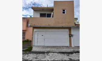 Foto de casa en venta en rio salado 56, las vegas ii, boca del río, veracruz de ignacio de la llave, 0 No. 01