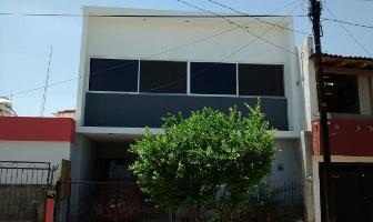 Foto de casa en venta en río salado , placetas estadio, colima, colima, 14114923 No. 01