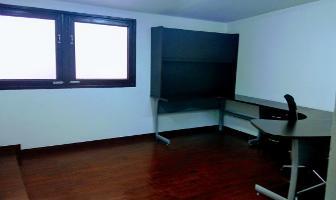 Foto de oficina en renta en río san ángel , guadalupe inn, álvaro obregón, df / cdmx, 14104255 No. 01