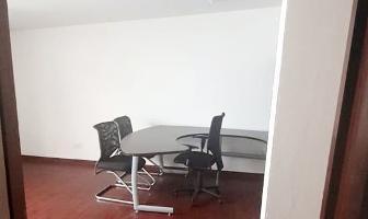 Foto de oficina en renta en rio san angel , guadalupe inn, álvaro obregón, df / cdmx, 0 No. 01