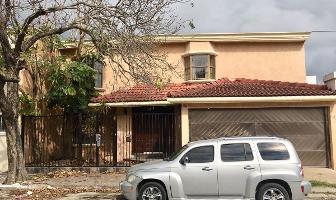 Foto de casa en venta en rio san juan , san francisco, matamoros, tamaulipas, 0 No. 01