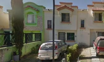 Foto de casa en venta en rio san lorenzo 1531, urbi quinta montecarlo, tonalá, jalisco, 7574214 No. 01