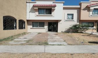 Foto de casa en venta en rio santiago 000, urbi quinta montecarlo, tonalá, jalisco, 0 No. 01