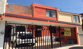 Foto de casa en venta en rio santiago 5824, la calma, zapopan, jalisco, 16199148 No. 01