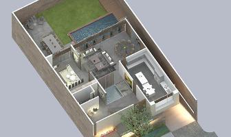 Foto de casa en venta en rio sena 236, del valle, san pedro garza garcía, nuevo león, 12693704 No. 01
