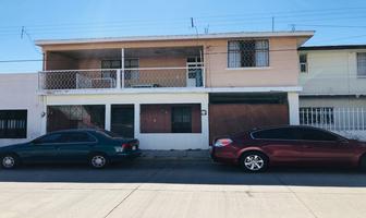 Foto de casa en venta en rio sixtin , valle del sur, durango, durango, 0 No. 01