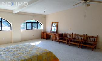 Foto de casa en renta en rio sonora , vista hermosa, cuernavaca, morelos, 19110050 No. 01
