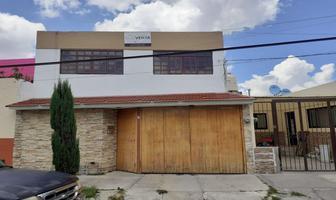 Foto de casa en venta en rio suchiate 1322, quinta velarde, guadalajara, jalisco, 18788426 No. 01