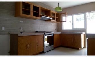 Foto de casa en venta en rio tamazula esquina rio lerma , vista hermosa, cuernavaca, morelos, 4908966 No. 01