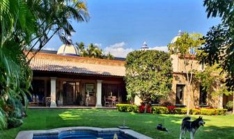 Foto de casa en venta en río tamazula , vista hermosa, cuernavaca, morelos, 0 No. 01