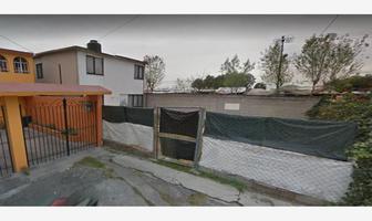 Foto de casa en venta en rio tepotzotlan 5, colinas del lago, cuautitlán izcalli, méxico, 9439607 No. 01