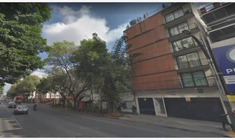 Foto de departamento en venta en rio tiber 90, cuauhtémoc, cuauhtémoc, df / cdmx, 0 No. 01