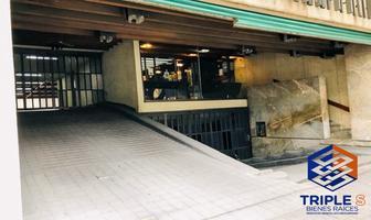 Foto de oficina en renta en rio tiber , cuauhtémoc, cuauhtémoc, df / cdmx, 0 No. 01