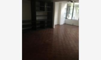Foto de oficina en renta en río tiber/excelentes oficinas de 260 m2 en 1° piso de corporativo en renta 0, cuauhtémoc, cuauhtémoc, df / cdmx, 0 No. 03