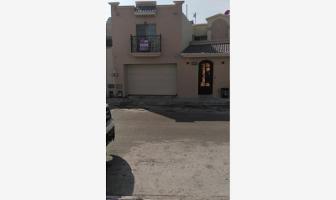 Foto de casa en venta en rio tigris 287, quinta manantiales, ramos arizpe, coahuila de zaragoza, 6939142 No. 01