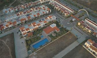 Foto de terreno habitacional en venta en rio tigris , residencial fluvial vallarta, puerto vallarta, jalisco, 13926837 No. 01