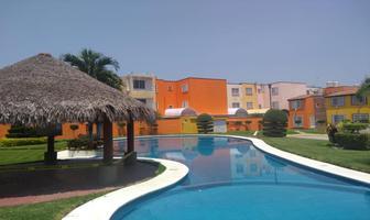 Foto de casa en venta en rio tonalá 20, las garzas i, ii, iii y iv, emiliano zapata, morelos, 0 No. 01