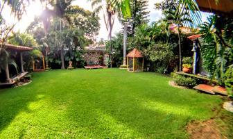 Foto de casa en venta en rio usumacinta 100, rinconada vista hermosa, cuernavaca, morelos, 9286806 No. 01