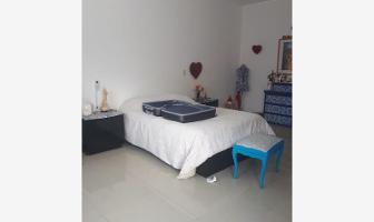 Foto de casa en venta en rio usumacinta 185, colinas del sur, tuxtla gutiérrez, chiapas, 5729629 No. 09