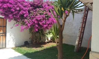 Foto de casa en venta en río usumacinta , 31 de marzo, san cristóbal de las casas, chiapas, 14209826 No. 01