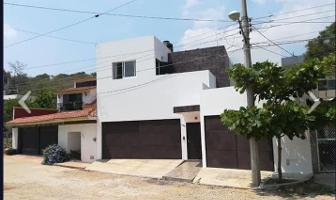 Foto de casa en venta en rio usumacinta , colinas del sur, tuxtla gutiérrez, chiapas, 10945237 No. 01