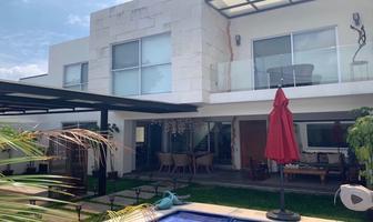 Foto de casa en venta en rio usumacinta , vista hermosa, cuernavaca, morelos, 0 No. 01
