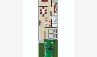 Foto de casa en venta en rio uxpanapa 420, lomas de rio medio iii, veracruz, veracruz de ignacio de la llave, 9293137 No. 02