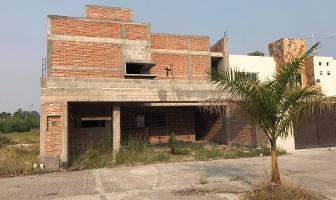 Foto de casa en venta en  , r?o verde centro, rioverde, san luis potos?, 3322175 No. 01