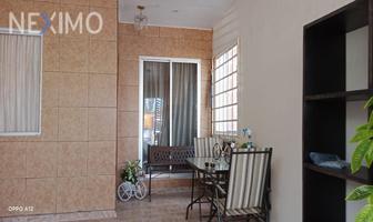 Foto de casa en venta en río viñasco 919, río medio, veracruz, veracruz de ignacio de la llave, 22316578 No. 01