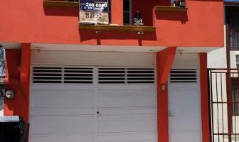 Foto de casa en venta en rio viñasco numero 140 , lomas de rio medio iii, veracruz, veracruz de ignacio de la llave, 0 No. 01