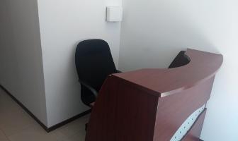 Foto de oficina en renta en río vístula , del valle, san pedro garza garcía, nuevo león, 0 No. 01
