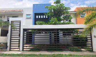Foto de casa en venta en río volga 221, puerto vallarta centro, puerto vallarta, jalisco, 16083806 No. 01